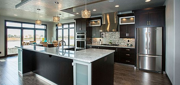 gena michael syvertson 4342 15th ave s ste 105 fargo nd email for information - Designer Homes Fargo